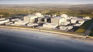 Reino Unido no compensará planta nuclear de Hinkley Point