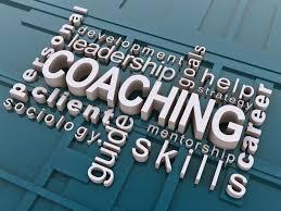 coach communities inc coach