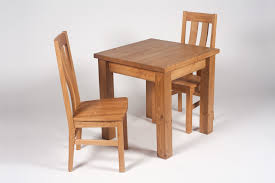 space saver dining table attractive