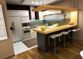 Kitchen Improvements Best Kitchen Improvements The Better Kitchen