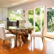round dining table base: round dining table base dining room modern with art display artwork black