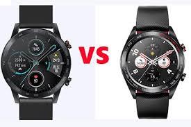 HUAWEI <b>HONOR Watch Magic</b> Smart <b>Watch</b> - Black