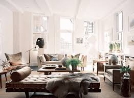 ultimate living room design guide mixed materials furniture collection small furniture blocking mixed ma