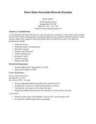 retail s associate skills resume imeth co s associate skills needed for s associate it s resume s associate resume s associate skills resume samples