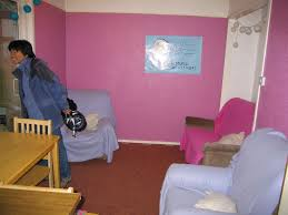 Pink Living Room Furniture Awesome Pink Living Room Furniture Hot Pink Living Room Chairs Hot
