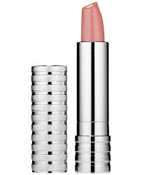 <b>Clinique Dramatically Different</b> Lipstick <b>Shaping</b> Lip Colour, 0.14-oz ...