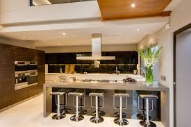 bar countertop ideas design kitchen top  marvelous metal swivel counter stools with backs design ideas square