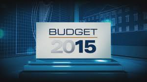 Image result for budget 2015
