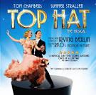 Top Hat [Original London Cast]