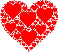 Image result for pictures of hearts