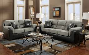 amazing charcoal grey living room furniture impressive ideas grey also grey living room sets brilliant grey sofa living room ideas grey