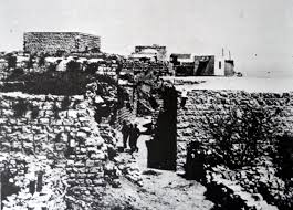 Massacre de Deir Yassin