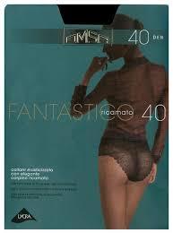 Купить <b>Колготки</b> Omsa Fantastico <b>40 den</b>, размер 2-S, nero ...