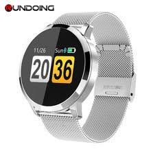 Buy <b>q8</b> ole and get free shipping on AliExpress.com