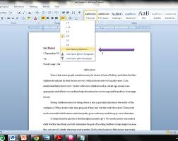 write a short essay on computer essay about computers gadgets play zone eu