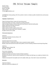 dispatcher resume objective  seangarrette cocdl driver sle resume a   dispatcher resume