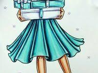 20+ <b>Fashion cartoon</b> images | <b>fashion</b> sketches, <b>fashion</b> illustration ...