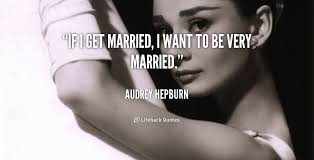 32 Best Love Quotes For All You Married People! | YourTango via Relatably.com