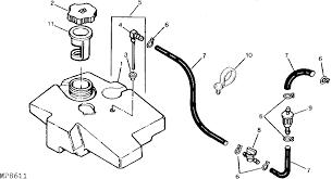 lt155 john deere wiring diagram on lt155 images free download John Deere 2305 Wiring Diagram lt155 john deere wiring diagram 8 john deere lt155 electrical wiring diagram john deere lt150 wiring diagram 2007 john deere 2305 wiring diagram lights