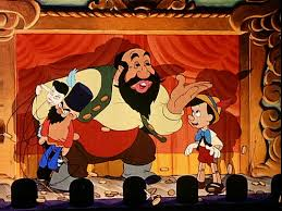 La Merveilleuse Aventure de Pinocchio [Walt Disney - 1940] - Page 4 Images?q=tbn:ANd9GcTWrik83PetOj-4o73jv9hbHcj5saDvfeKsWD5h3JZ3HU5Lbr9Ogg