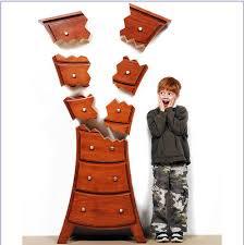 related cool kids furniture amazing furniture designs