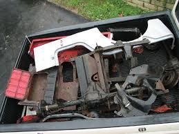 75 jeep cj5 ignition switch wiring diagram wiring engine diagram ignition wiring diagram also 1980 jeep cj5 wiring diagram on 75 cj5