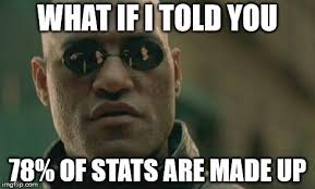 Matrix Morpheus Latest Memes - Imgflip via Relatably.com