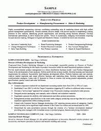 business development manager resume equations solver marvelous things to write best business development manager resume