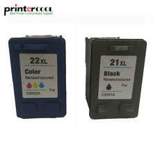 Deskjet Printer Promotion-Shop for Promotional Deskjet Printer on ...
