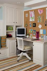 study desk adding stylish looks in your kids bedroom with small office desks for small office space bedroom office desk
