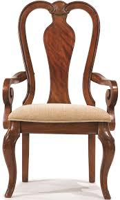 images queen anne dining chairs