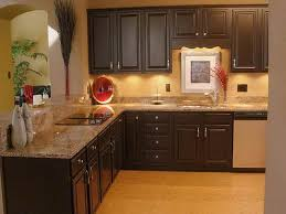 amazing kitchen in nice home decor ideas with paint colors for small kitchen nice types kitchen