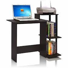 furinno 11192 efficient home laptop notebook computer desk besi office computer desk