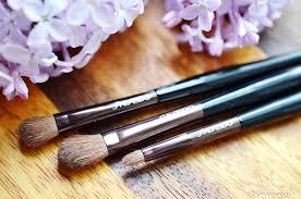<b>Кисти Shiseido</b> / Отзывы о косметике
