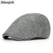 <b>XdanqinX</b> Store - Small Orders Online Store, Hot Selling and more ...