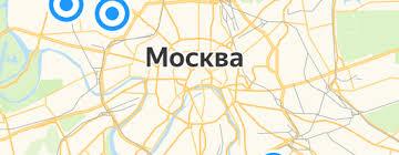 «<b>Коврики в</b> салон <b>3D</b>» — Результаты поиска — Яндекс.Маркет