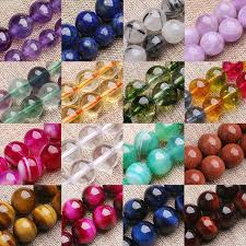 Blue Round Stone Bracelet Coupons, Promo Codes & Deals 2020 ...