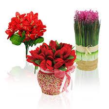 ᐉ Цветы (декоративныеискусственные) <b>Lefard</b> в Житомире ...