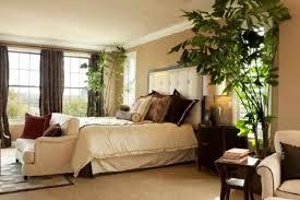 bedroom great feng shui