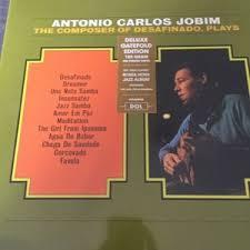 <b>Introducing Johnny Griffin</b> | Jazz + Blues | Vinyl | Music | Virgin ...