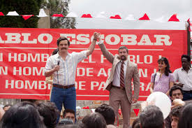 narcos season trailer continues the hunt for escobar narcos s01e03
