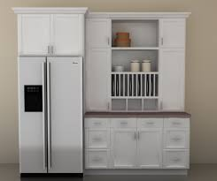 Corner Kitchen Hutch White Ikea Kitchen Hutch Corner Ikea Kitchen Hutch Decoration Ideas