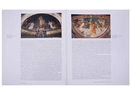 <b>Фрески эпохи</b> Джотто — Купить за 59 168 тг. — <b>Иоахим Пешке</b> ...