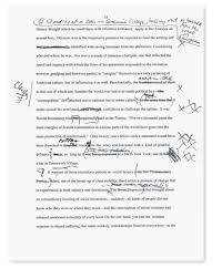 paris review vivian gornick the art of memoir no  view manuscript