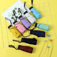 <b>Mini Pocket Umbrella</b> Reviews - Online Shopping <b>Mini Pocket</b> ...