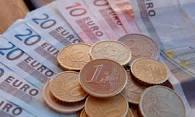 To σχέδιο γενοκτονίας των Ελλήνων μέσω του ευρώ . Images?q=tbn:ANd9GcTWwb-aEKDTH3bFVX5zIk9eLcZI1TxvQ-oXSHCIaCGKs4ni1o0aq9O8Lcw