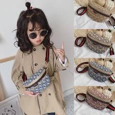 BBWORLD Children <b>Cute Floral</b> Print Cross-body <b>Handbag Bags</b> ...