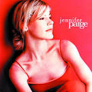 Jennifer Paige [Japan]