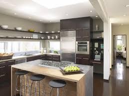 solid wood small kitchen island  beautiful modern small kitchen appliances grey metal kitchen island b