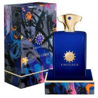<b>Amouage</b> — купить товары бренда <b>Amouage</b> в интернет ...